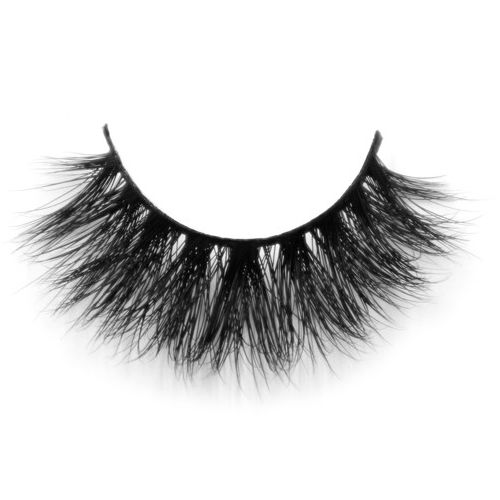 Private Label High Quality 3D Mink Lashes Factory D113