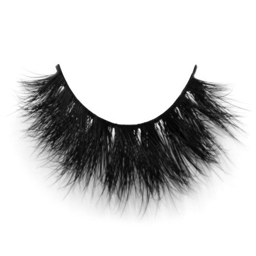 High Quality Wholesale 3D Mink Lashes Supplier D115