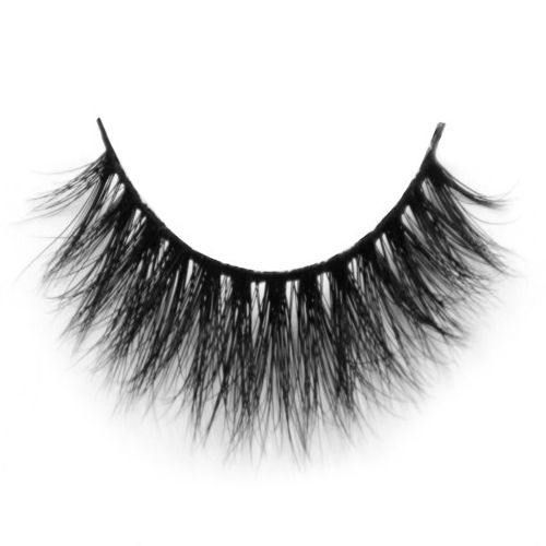 Cheap Price 3D Mink Lashes Factory D116