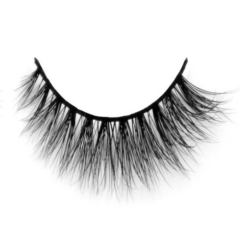Cheap 3D Mink Lashes With Private Label D125